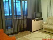 Посуточная аренда квартир в Перми