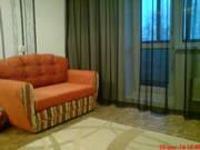 Посуточная аренда квартир в Перми! 8-922-33-99-347