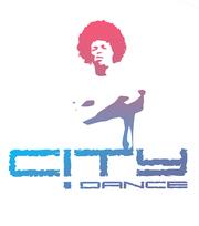 City Dance Perm