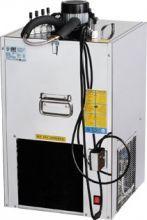 Продам пивное оборудование охладитель Тайфун 2 сорта