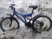 продам обменяю велосипед