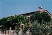 Продается Вилла в Италии  г.Ассизи постройки 18-го века