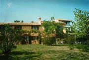 Продается загородный дом в Италии в Фанно на берегу моря