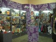 Продам действующий бизнес,  сеть отделов авторских подарков и аксессуар