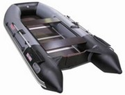 лодка пвх беркут-330