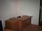 Сдам офис в аренду на длительный срок