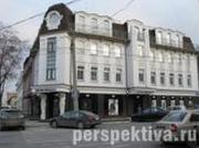 Продажа офиса в Перми