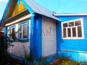 Продаётся дом в Егорьевском районе