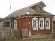 Продаётся дом в Орехово-Зуеве