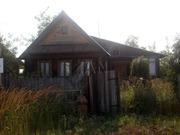 Продаётся дом в отличном состоянии