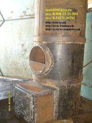 печь для бани,  котел банный,  печь банная,  каменка