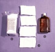 Продам ИПП Индивидуальный противохимический пакет