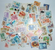 100 марок Венгрии