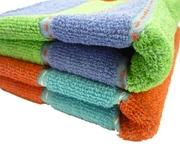 Большой ассортимент текстильной продукции с доставкой в Пермь