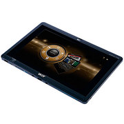 Acer ICONIA TAB W501 32gb 3G