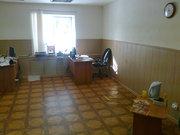 продам офис на Гайве