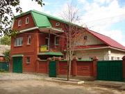 продажа коттеджа в Перми