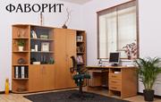 Мебель для офиса,  офисные кресла