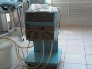 Продам аппарат для мониторного очищения кишечника
