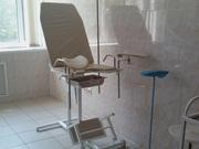 Продам кресло гинекологическое