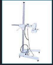 палатный рентген аппарат 10Л6