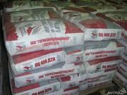 Цемент пц-400 Д20