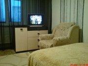Уютная однокомнатная квартира на Сутки и более!
