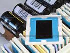 Профессиональное сканирование  фотопленок,  слайд,  негативов,  фото