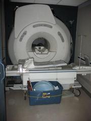 продам МРТ MRI Signa