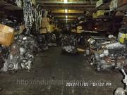 Двигателя и кпп передач на все авто 1990-2011(Бусы, легковые,  джипы)