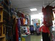 Готовый бизнес,  отдел женской одежды