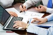 Разработка бизнес - планов для любых целей