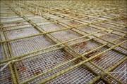 Оптовая поставка стеклопластиковой арматуры от производителя