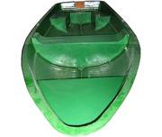 Стеклопластиковые лодки Спринт-3