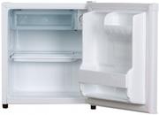 Холодильник   автомобильный  куплю