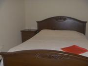 Уютная квартира с евроремонтом