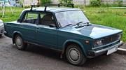 ВАЗ 21053,  седан,  2005 г. пробег: 53000 км.,  механика,  1.5 л Продажа