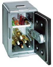 Корпус от автомобильного холодильника куплю.