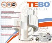 Оптовая продажа сантехники и инженерного оборудования