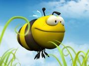 Продам автосалон «Пчела Авто».