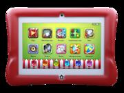 Детский планшет i-Kids | Лучший подарок ребенку!