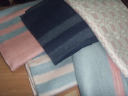 текстиль оптом