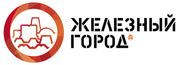 Железный город – производитель профлиста (Пермь)