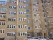 Продам 1 комн. квартиру в новостройке в Лобаново