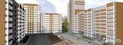 Продам 1-комнатную квартиру в ЖК Весна