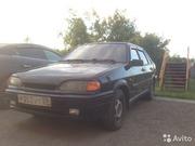 Продам ВАЗ 2115 Samara