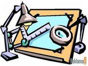 Написание студенческих работ по техническим дисциплинам