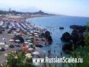 Продаётся бизнес — агентство недвижимости на море в Италии.