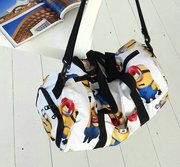 Яркие модные рюкзаки и сумки от производителя