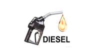Покупка и продажа дизельного топлива